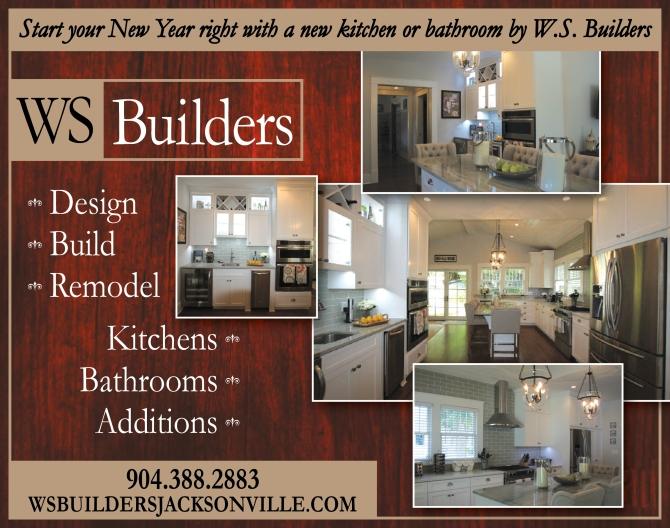 ws-builders