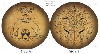 12L_Ancient_Altar