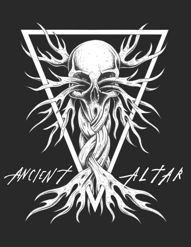 AA shirt 1