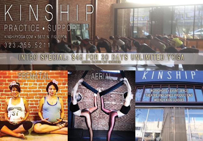 kinship_mailer_front